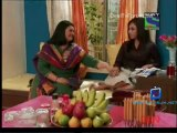 Kya Hua Tera Vaada - 16th May Video Watch Online Pt2