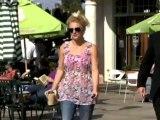 Britney Spears' neue Rolle als Richterin in X Factor ist Teil ihres Comebacks