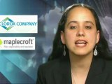 Clorox Named to Climate Innovation Index; Northern Trust Sets 2012 CSR Goals; The Empire State Building Gets Greener - CSR Minute for May 16, 2012
