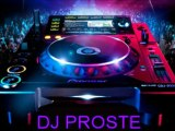 ready or not by dj Proste