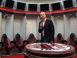 PES, A S.SIRO LE FINALI NAZIONALI 2008 DI PRO EVOLUTION SOCCER