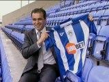 Dalglish sacked as Liverpool boss