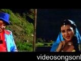 Na Jaiyo Pardes - Anil Kapoor, Jackie Shroff  Poonam Dhillon - Karma - videosongsonline.com
