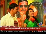 Glamour Show [NDTV] - 17th May 2012 Video Watch Online