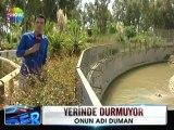 Meneşeli lokum - 16 mayıs_2013