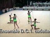 20120218-PETIT-COURONNE-Ensemble-DC1-cadettes