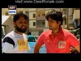 Mehmoodabad Ki Malkain Episode 241 - 16th May 2012 part 2