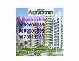 Eldeco Aamantran Noida ! 9899303232 ! (Eldeco Groups Noida) Eldeco Aamantran Noida %% Eldeco Aamantran Project noida 9873111181 Eldeco Aamantran Sector 119 Noida