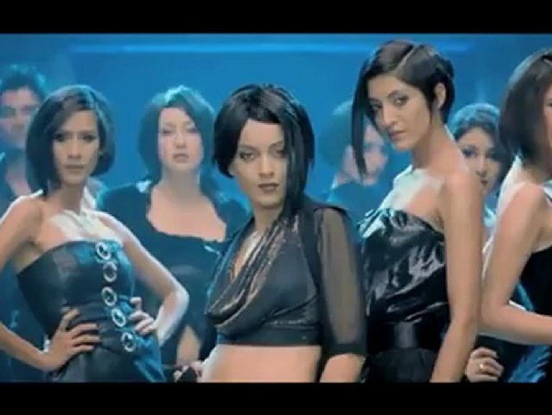 Fashion Ka Hai Yeh Jalwa - Fashion 1080p