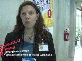 Présentation des 17e Rencontres pour l'Emploi de Plaine Commune