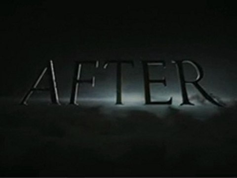 teaser de After