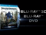 - Bande-Annonce Blu-Ray  (Anglais)