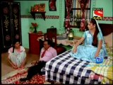 Lapataganj - 17th May 2012 Video Watch Online - Part4