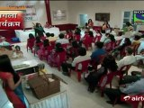 Kya Hua Tera Vaada - 17th May Video Watch Online Pt2