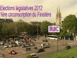 PROFESSION DE FOI - Silviane Le Menn, candidate du R.I.C. Finistère [www.abadennou.fr]