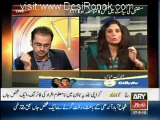 11th Hour - 17th May 2012 part 2