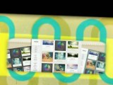 ELEGANT THEMES - Best Premium Wordpress Themes