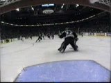 Hockey - Nhl All Time Hits Saves Goals