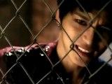 [Vietsub] [Hot MV] J.Y.J - Get Out (DBSK Team @ 360Kpop)