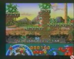 Micro Kid's Emission  (1993) 37   -   26 septembre 1993