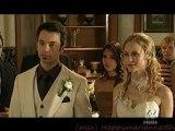 Tempesta d'amore (Sdl) - Il matrimonio di Robert e Miriam