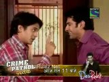 Shubh Vivah 18th May 12 pt2