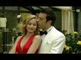 Tempesta d'amore (Sdl) - Robert e Miriam finalmente felici in italiano