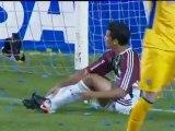 Copa Libertadores - repaso a los cuartos de final