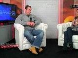 Interview dans ton vestiaire [S.1] [E.16] - Kevin Bouly - Haltérophile