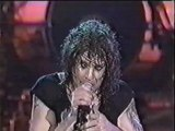 Zakk Wylde - Guitar Solo Live 1989