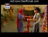 Mehmoodabad Ki Malkain Episode 242 - 17th May 2012 part 1