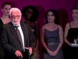 14º Prêmio Contigo! de TV