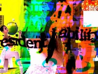 ACNLRYS # FAIS MOI MAL [3D]