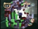 CGRundertow TETRISPHERE for N64 / Nintendo 64 Video Game Review