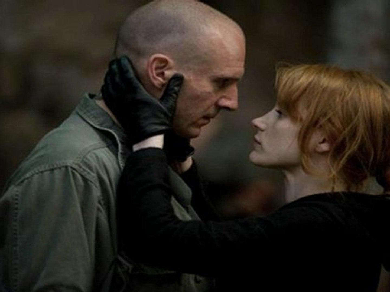 Watch Coriolanus 2011 Online Full Movie HD Free Streaming Part 1/10