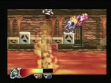 CGRundertow MISCHIEF MAKERS for N64 / Nintendo 64 Video Game Review