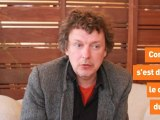 The We and the I: rencontre avec Michel Gondry
