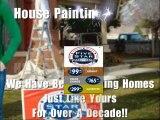 Cornelius Painter-Cornelius House Painters 704-980-2874