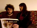 BLIND WILLIE MCTELL (concours Bob Dylan cité de la musique)