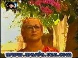 Warda El Djazairia Femme tres simple (algérie)