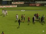 [L2-J38] Clermont 2-0 Laval, le résumé vidéo
