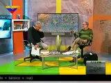(VÍDEO) Los Robertos del día domingo 20.05 2012 1/3