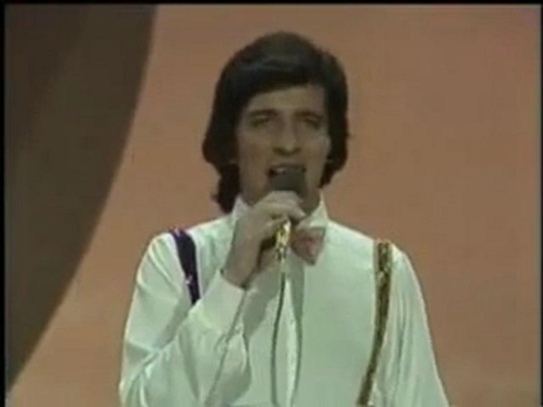 Hallelujah - Gali Atari & Milk and Honey (ISR, Eurovision 1979)