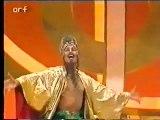 Dschinghis Khan - Dschinghis Khan (GER, Eurovision 1979)