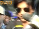 Drunk Shahrukh Khan KICKED OUT from Wankhede for FIGHTING & ABUSING!