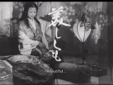 Ugetsu monogatari (1953) - Official Trailer (Masters of Cinema)
