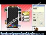 Cheat in tetris battle 2012-hack tetris battle