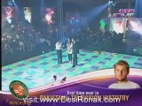 Daikha Na Tha (Tribute 2 the Legeneds Alamgir Special By ptv Home) - 19th May 2012 part 2