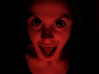 Parodie film d'horreur (DEVIL INSIDE) Plus flippant que l'Exorciste !