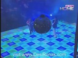 Daikha Na Tha (Tribute 2 the Legeneds Alamgir By ptv Home) - 19th May 2012 part 6